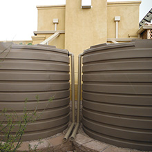 Water Tank products